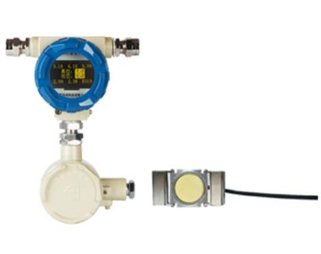 智能外贴超声波液位开关SC-CSK-3