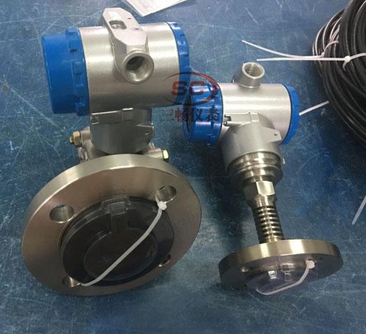 法兰隔膜防腐氢气压力变送器.jpg