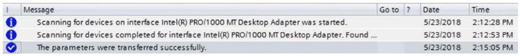 在tia门户中分配IP地址