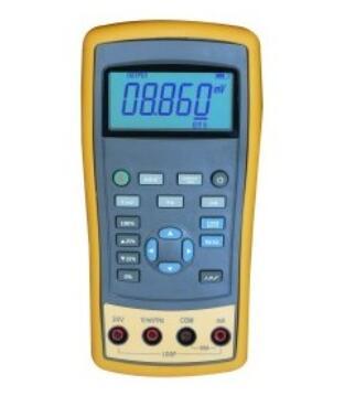 SC2015/SC1815电流电压检验仪