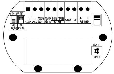 旋进旋涡lehu66.vip乐虎国际接线图
