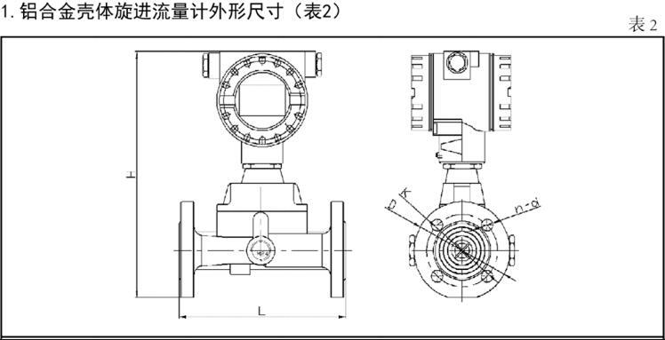 旋进旋涡lehu66.vip乐虎国际尺寸