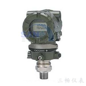 SC530A压力变送器