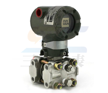SC430A压力变送器