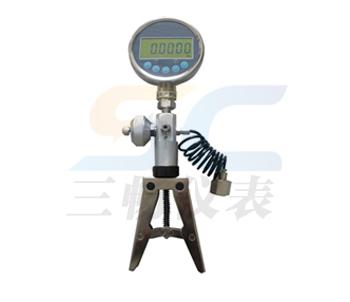 SC-YBS-CQ便携式压力校验仪