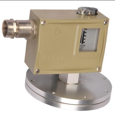D500/7D压力控制器/0812200、0812500压力开关