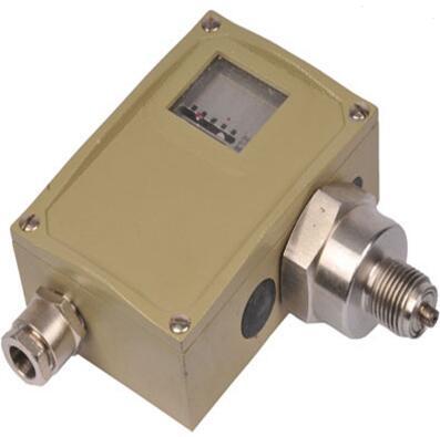 D511/7D压力控制器/0810311、0810411压力开关